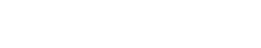 California Climate Assessment